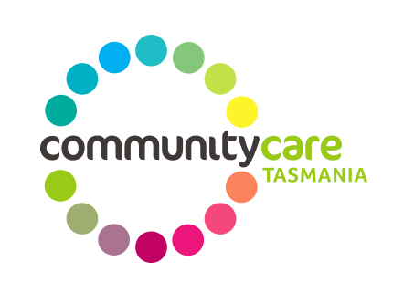 Home Care Services Support Community Care Tasmania